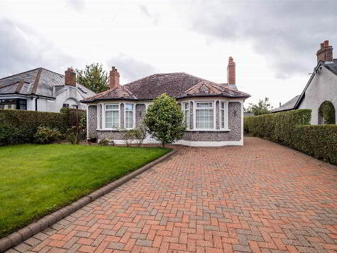 Photo 1 of 13 Park Avenue, Ardlee Avenue, Holywood