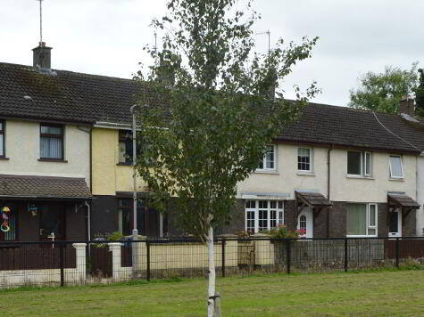 Photo 1 of 23 Parkside, Portadown