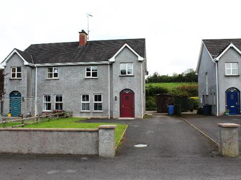 Photo 1 of 14 Devenish Church Road, Monea, Enniskillen