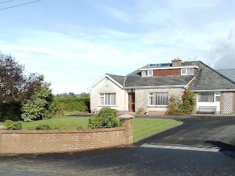 Photo 1 of 36 Cooley Road, Beragh