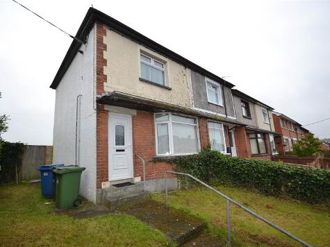 Photo 1 of 103 Clandeboye Road, Bangor