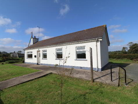 Photo 1 of 119 Derryboy Road, Crossgar