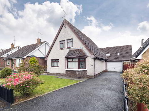 Photo 1 of 19 Turnberry Green, Tandragee