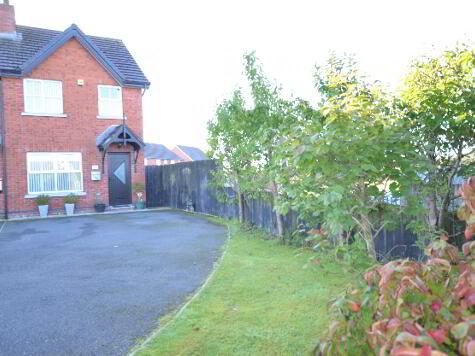 Photo 1 of 54 Carnreagh, Craigavon