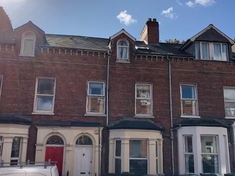 Photo 1 of 24 Malone Avenue, Belfast
