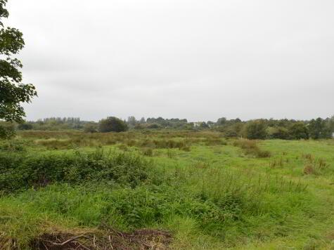 Photo 1 of Milltown Lane, Milltown, Portadown