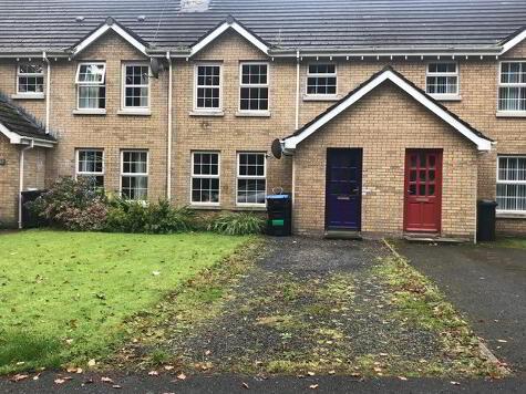 Photo 1 of 24 Glenavana Manor, Newtownabbey