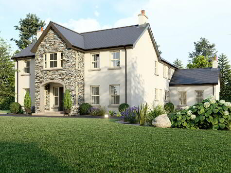 Photo 1 of Site Adjacent And East Of No. 76 Killylea Road, Armagh