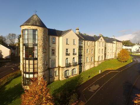 Photo 1 of Apt A11 Silverhill Manor, Enniskillen