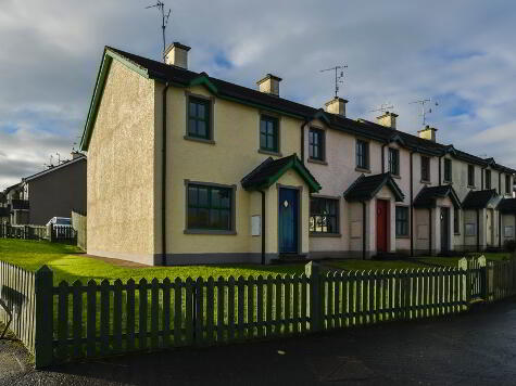 Photo 1 of 5 Clady Manor, Clady, Ballymena