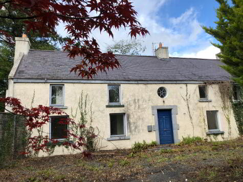 Photo 1 of Samphy House, Ballyreddin, Bennettsbridge