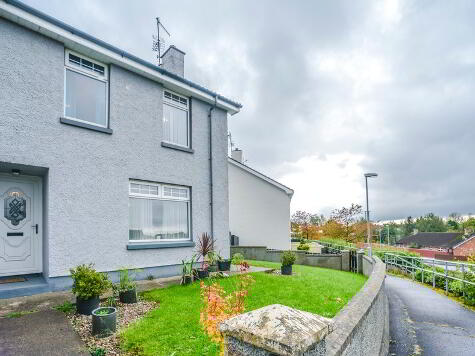 Photo 1 of 39 Sunnyside Drive, Maghera, Derry