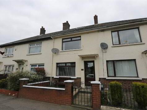 Photo 1 of 276 Beersbridge Road, Belfast