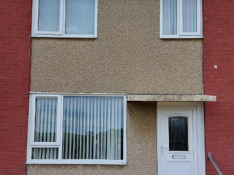 Photo 1 of 10 Drumbreda Crescent, Armagh