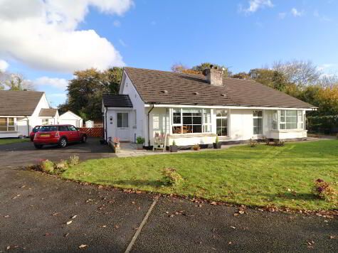 Photo 1 of 59 Millmount Lane, Dundonald