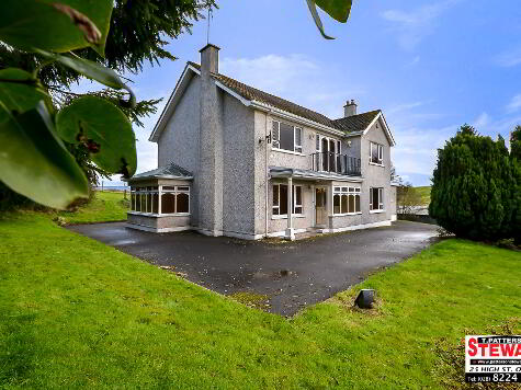 Photo 1 of 112 Doogary Road, Omagh
