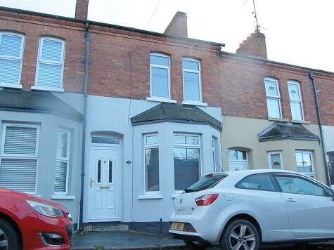 Photo 1 of 17 Pomona Avenue, Holywood Road, Belfast
