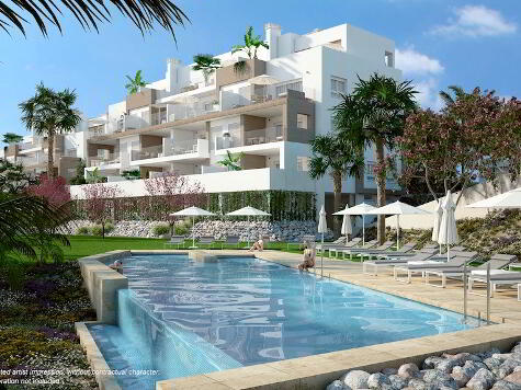 Photo 1 of Maio Residential, Costa Blanca, Villamartin Golf
