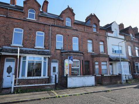 Photo 1 of 9 Clara Crescent Upper, Belfast