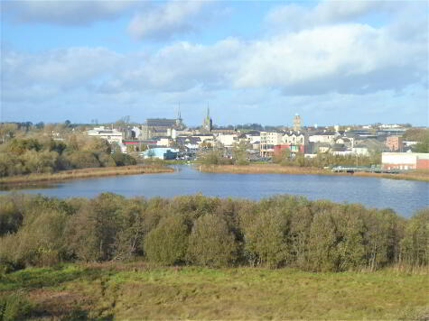 Photo 1 of 13 Barronderry Height, Enniskillen
