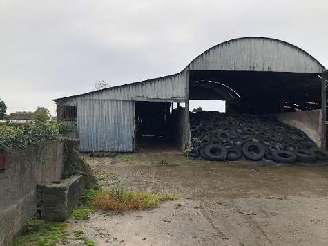 Photo 1 of Freshford, Co. Kilkenny
