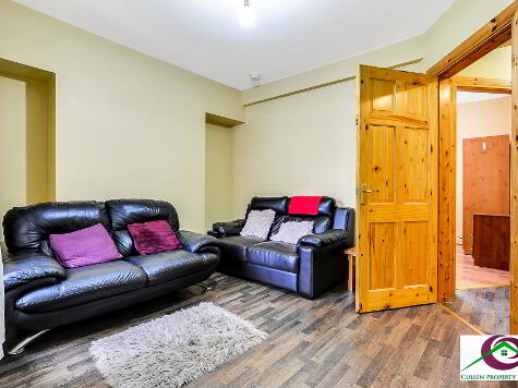 Photo 1 of Student Accommodation, 21 Northland Ave, Derry