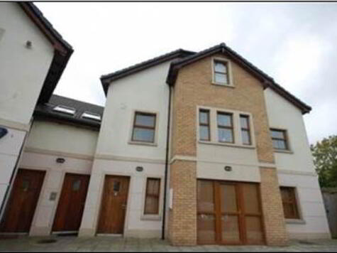 Photo 1 of Apt 18, Loy Court, Bangor