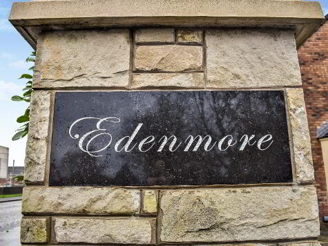 Photo 1 of 7 Edenmore, Scarva Road, Banbridge