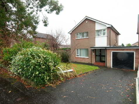 Photo 1 of 32 Lynda Avenue, Jordanstown