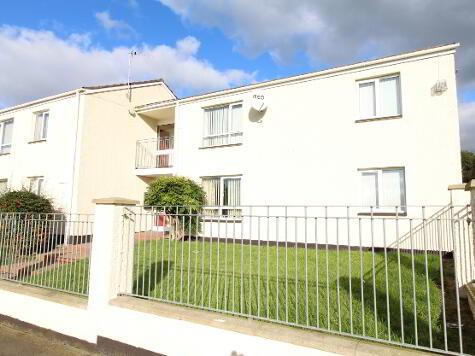 Photo 1 of 6 Loughview Apartments, Antrim