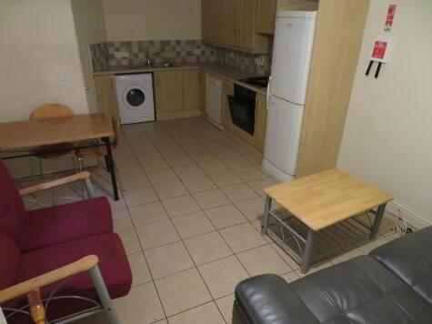 Photo 1 of Unit 2, 88 Fitzroy Avenue, University Quarter, Belfast