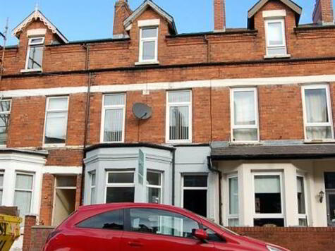 Photo 1 of 254 Ravenhill Avenue, Belfast