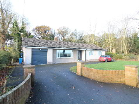 Photo 1 of 115 Tirgracy Road, Antrim