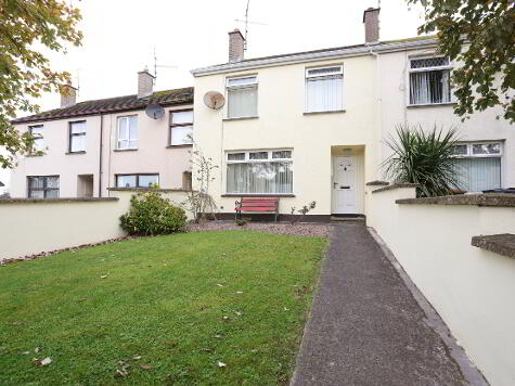 Photo 1 of 52 Mullacreevie Park, Armagh