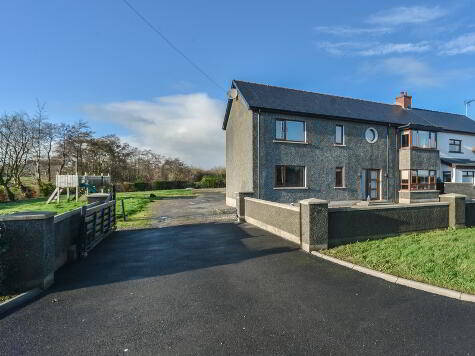 Photo 1 of 144 Tobermore Road, Desertmartin, Magherafelt