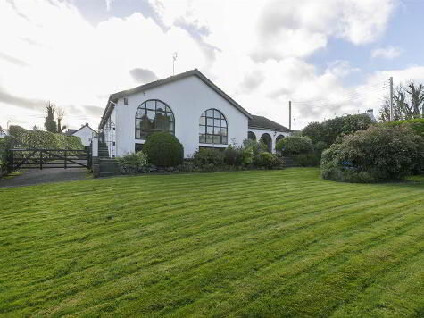 Photo 1 of The Stables, 8C Killaire Avenue, Carnalea, Bangor West, Bangor