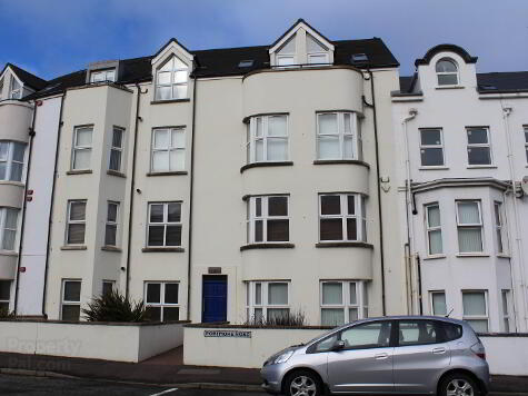 Photo 1 of Student Let 2021 -2C Portmore Road, Portstewart