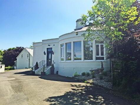 Photo 1 of Apt 5 Bennett House, 17 Kathleen Avenue, Helens Bay