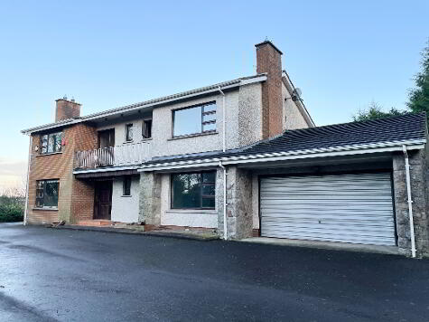 Photo 1 of 84 Monaghan Road, Armagh