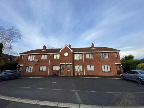Photo 1 of 10 Earlswood Grove, Ballyhackamore, Belfast