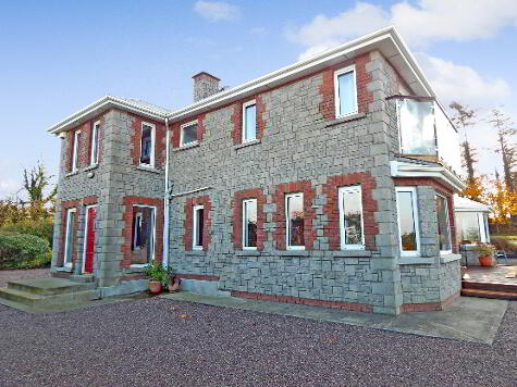Photo 1 of Shinanagh, Ballyhea, Charleville