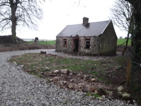 Photo 1 of Detached Cottage, Doonwahy, Castletownroche