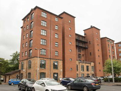Photo 1 of Apt 52, Clarendon Quay, 2 Pilot Place, Belfast