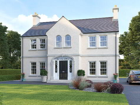Photo 1 of 12B Drumconnis Road, Ballinamallard