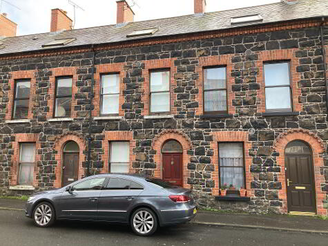 Photo 1 of 14 Clonavon Road, Ballymena
