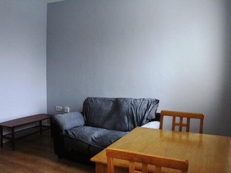 Photo 1 of Flat 2 27-29 East Bridge Street, Enniskillen