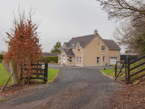 Photo 1 of 4 Craigmore Road, Randalstown