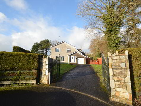 Photo 1 of 26 Thornleigh Park, Randalstown