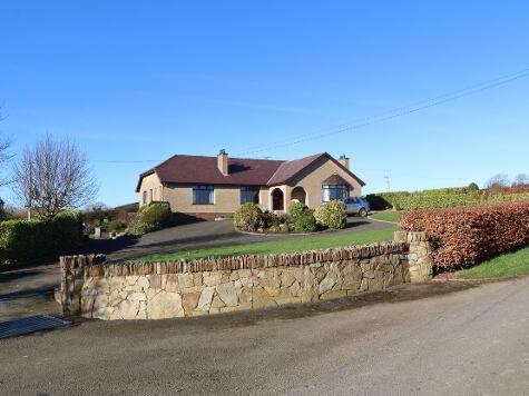 Photo 1 of 17 Ballymartin Road, Killinchy