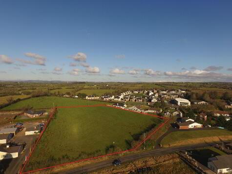 Photo 1 of Ardlougher Road, Irvinestown